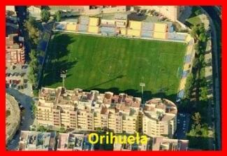 Orihuela210807d350235