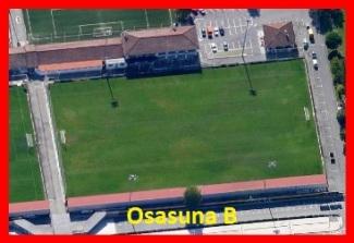 OsasunaB140212b350235