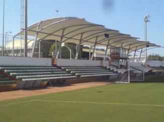 Santa Eulalia231009a