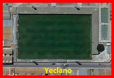 Yeclano280619a350235
