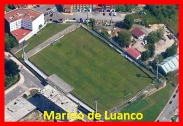 Marino de Luanco030719c350235