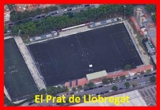 Prat040719c350235