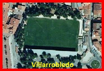 Villarrobledo010719e350235