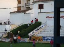 Villarrobledo130308c