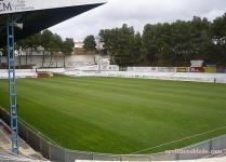 Villarrobledo201009g