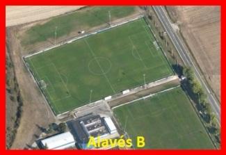 AlavesB190819a350235