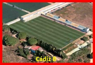 CadizB010719a350235