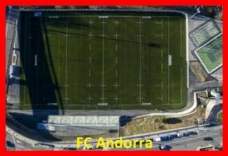 FCAndorra190819350235