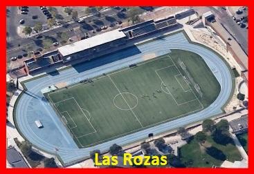 Las Rozas010719g350235