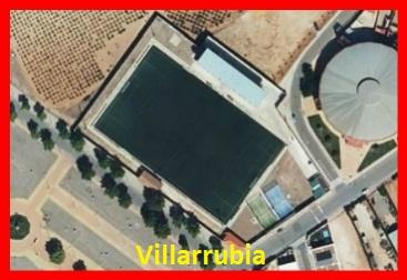 Villarrubia1908119a350235