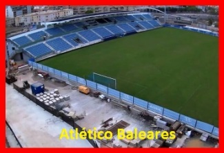 Atletico Baleares080919a350235