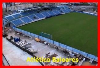 Atletico Baleares080919a350235