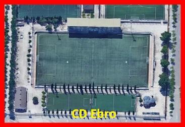 Ebro060719d350235