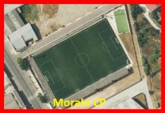 Moralo051019c350235