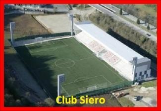 Siero270607b350235