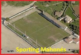 Sporting Mahones200511fad