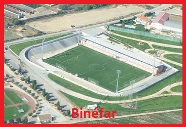 Binefar110221a350235