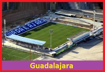 Guadalajara150221a350235