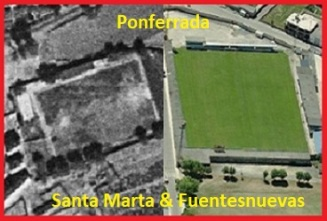Ponferradina260707c350235