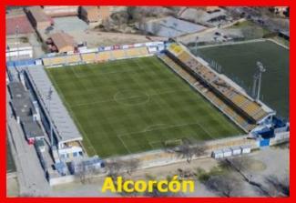 Alcorcon061117a369