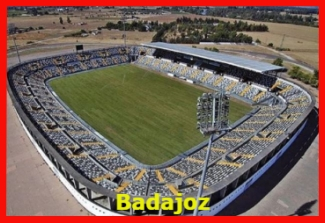 Badajoz210920a369