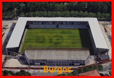 Burgos040721b369