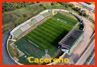 Cacereno160421a369