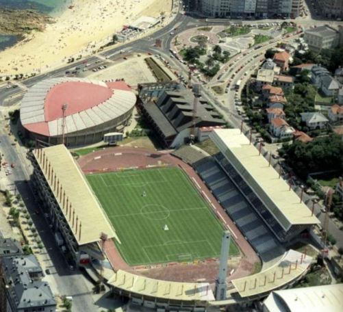 Deportivo La Coruna310321a