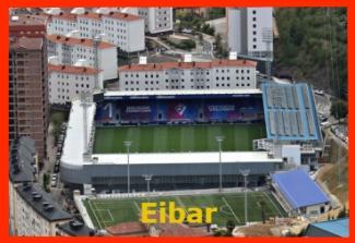 Eibar080721a369