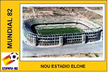 Elche82