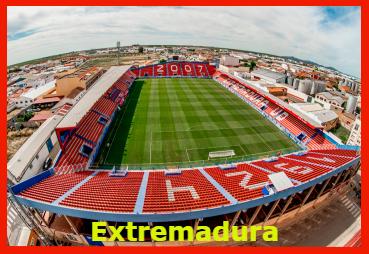Extremadura180221a369