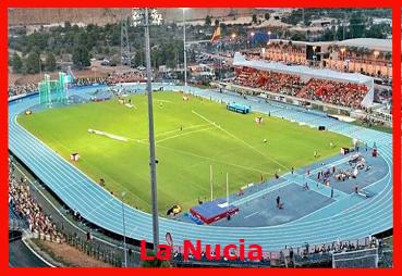 La Nucia120721a369
