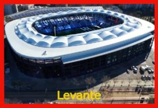Levante040721a (2)