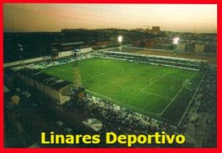 Linares101117a