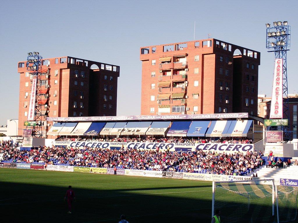 Linares101117b