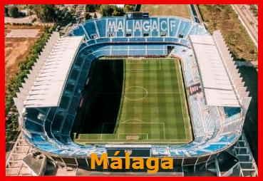 Malaga260721a369
