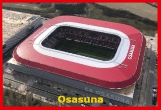 Osasuna040721a369254
