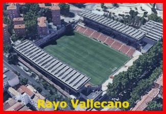 Rayo Vallecano310321a