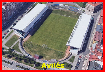 Real Aviles080721a369