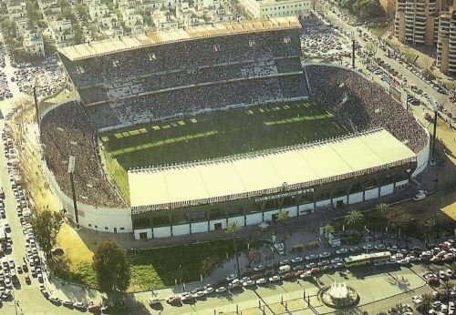 Real Betis230721a