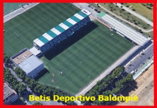 Real BetisB010721a