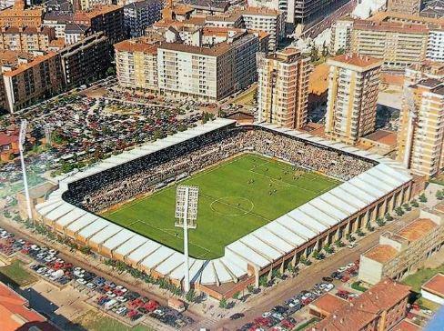 Real Oviedo051119b