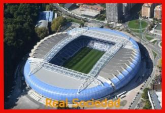 Real Sociedad040721a369