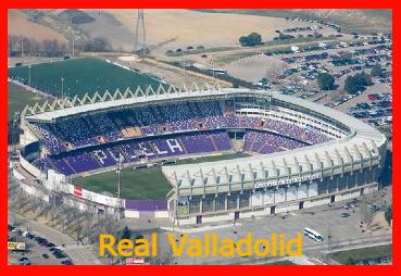 Real Valladolid040721a369