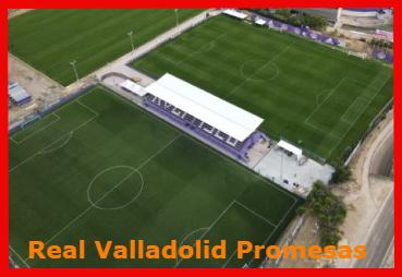 Real ValladolidB270721d369