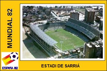 Sarria82