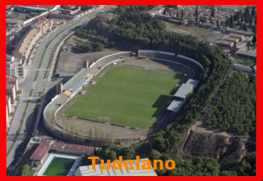 Tudelano120721a369