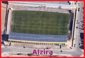 Alzira300412d369