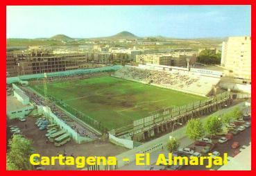 Cartagena070120f369