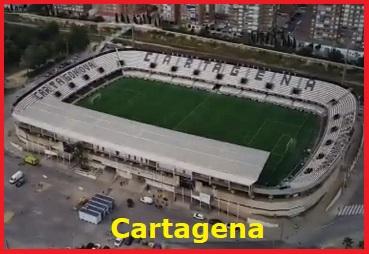 Cartagena120821c369